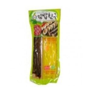 수라상 김밥친구 240g [우엉과 단무지]