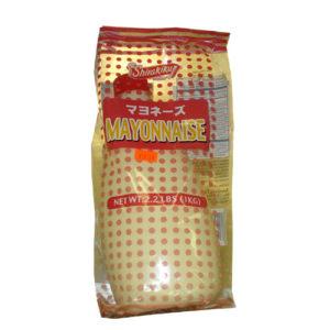 일본 마요네즈 1kg
