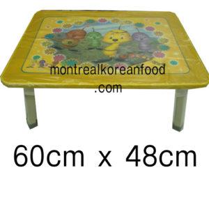 어린이 공부상-코코비친구들(60cmx48cm)