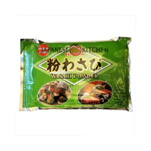 House Foods Wasabi powder 1kg