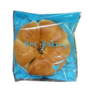 비앤씨 green bean 빵