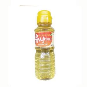 유성겨자 150ml-냉면,해파리 냉채용