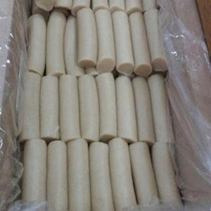 현미 가래떡 10kg-[민들레떡집] 2일전 주문