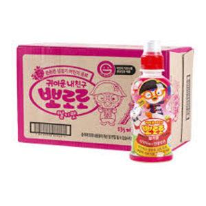 뽀로로 딸기맛 (24)