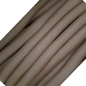 현미 가래떡 5kg-[민들레떡집] 2일전 주문