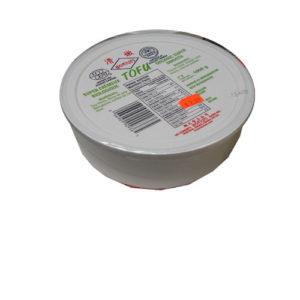 유기농 Horion 순두부 1kg