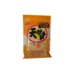 텐가츠 가루 80g-김밥안에 넣는 튀김