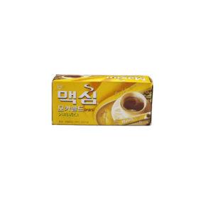 맥심 모카골드 커피믹스-20개