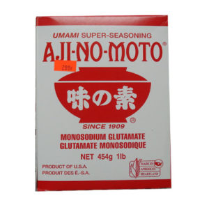 Ajinomoto-454g