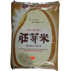 배아미/Haiga rice 15Lbs