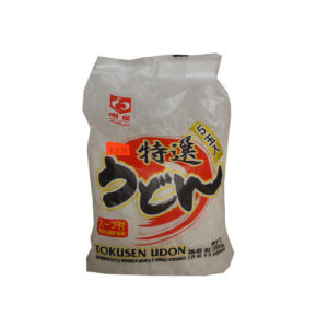 myojo tokusen udong 1035g 5 serve