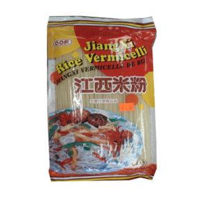 JiangXi Rice vermicelli-중간 두께