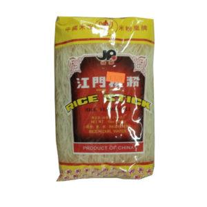 Kong Moon Rice vermicelli(얇은 쌀국수) 454g