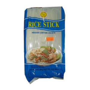 쌀국수 Rice stick (Large) 454g