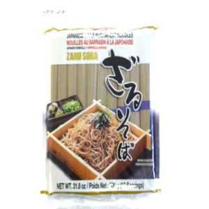 shirakiku jaru soba 900g 10 serving