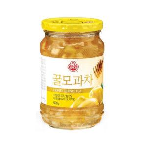 삼화 꿀모과차 1kg