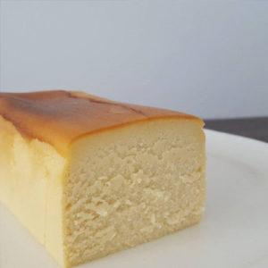 시또리 치즈 테린 1 로프 (5-6명 분량)